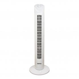 Benross 43940 Tower Fan, 29-Inch, 45 Watt - 1