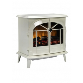 Chevalier Optiflame Electric Stove