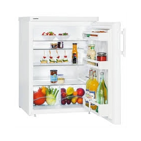 T1810 LIEBHERR Fridge 60cm Under Counter - 1