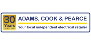 Adams, Cook & Pearce Ltd